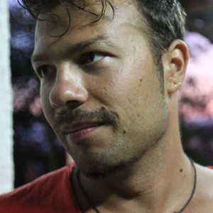 Alexandru Marian Andreetto