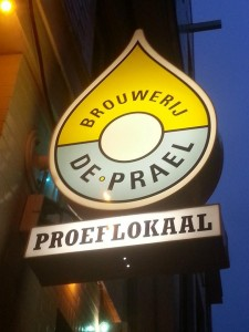 De Prael_Amsterdam