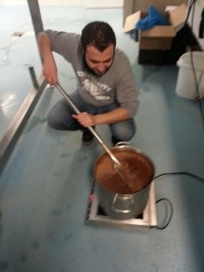Francesco_beer_production