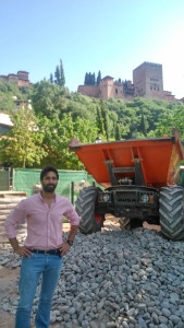 Fra_cantiere_Alhambra