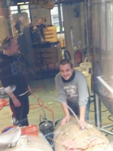 Brouwerij De Prael2