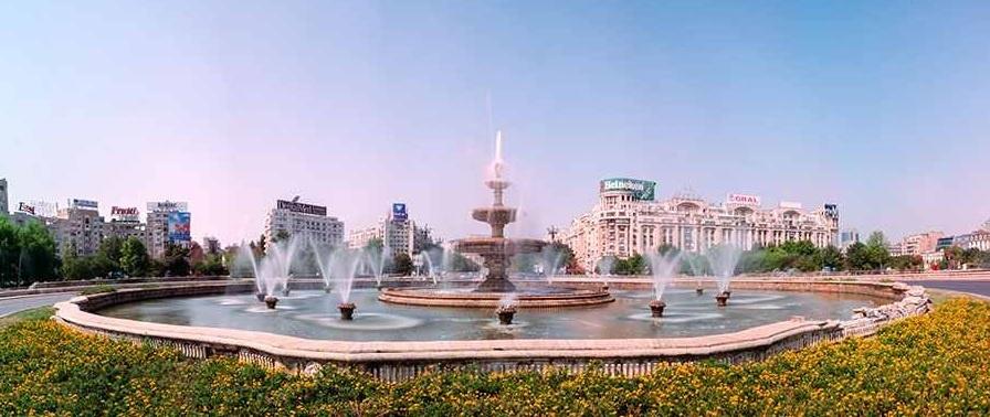 Unirii_Bucharest