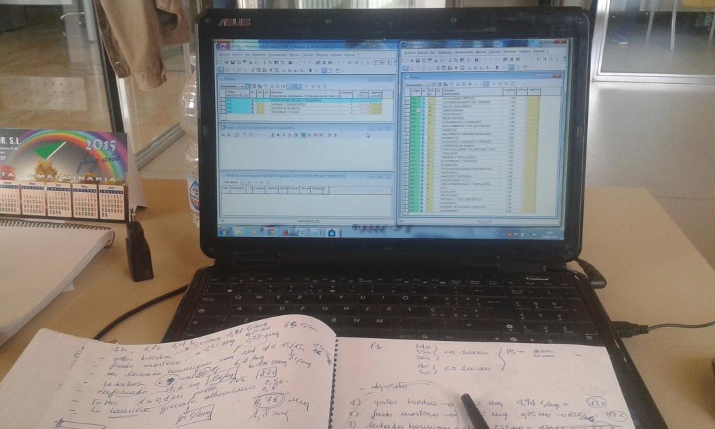 ufficio_software_gestione