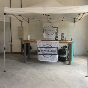Berlin Beer Week-antonella prezioso