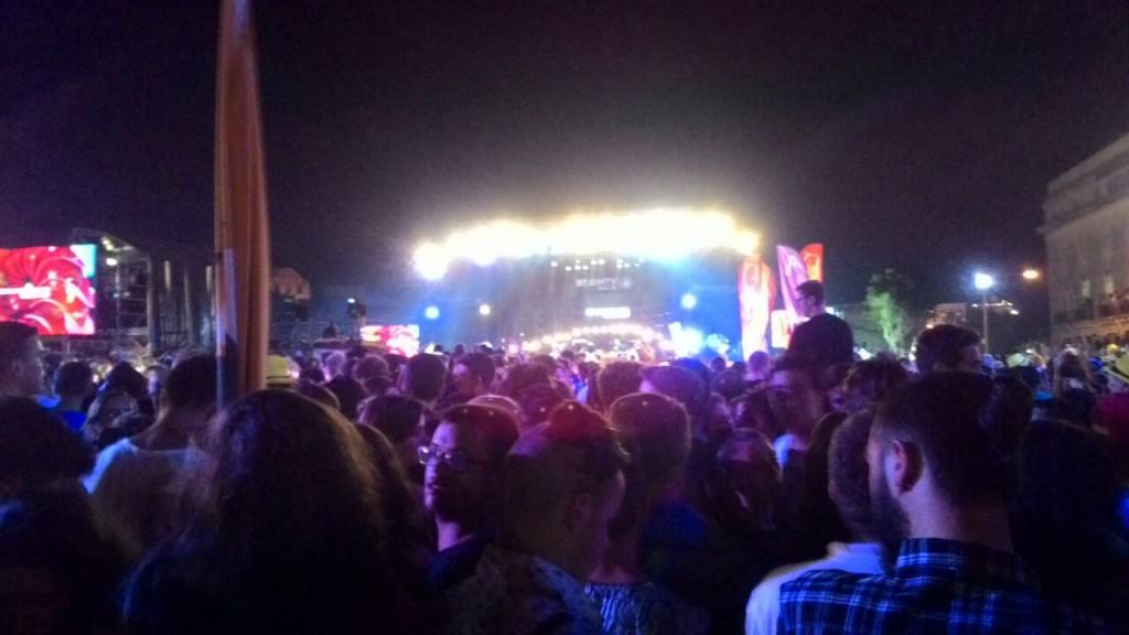 malta_festival