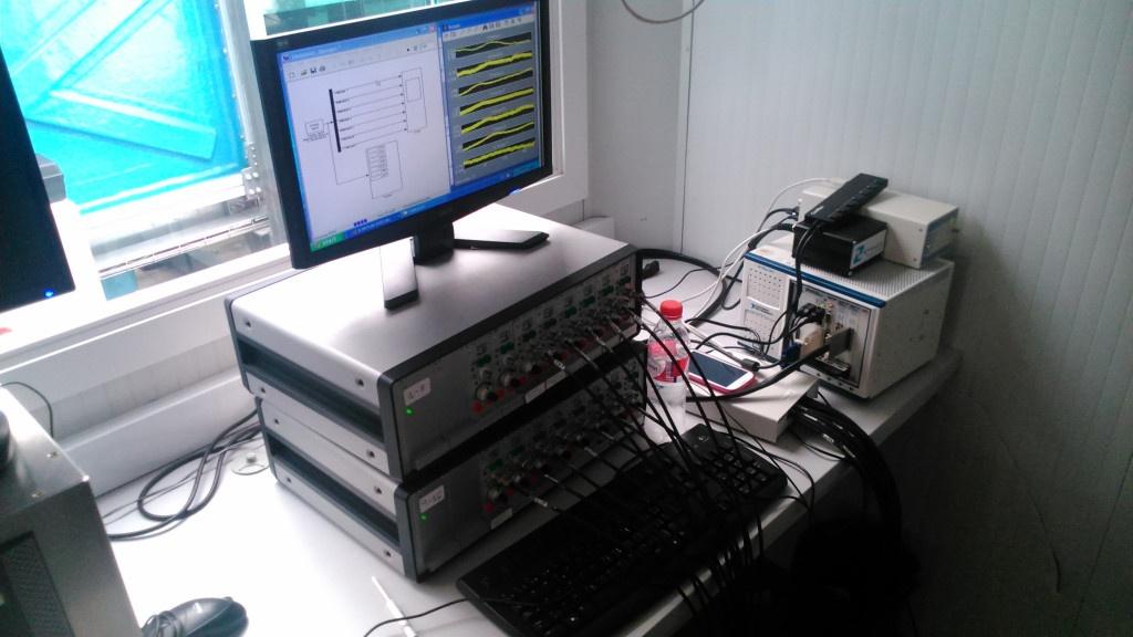 laboratorio_pc w.channel