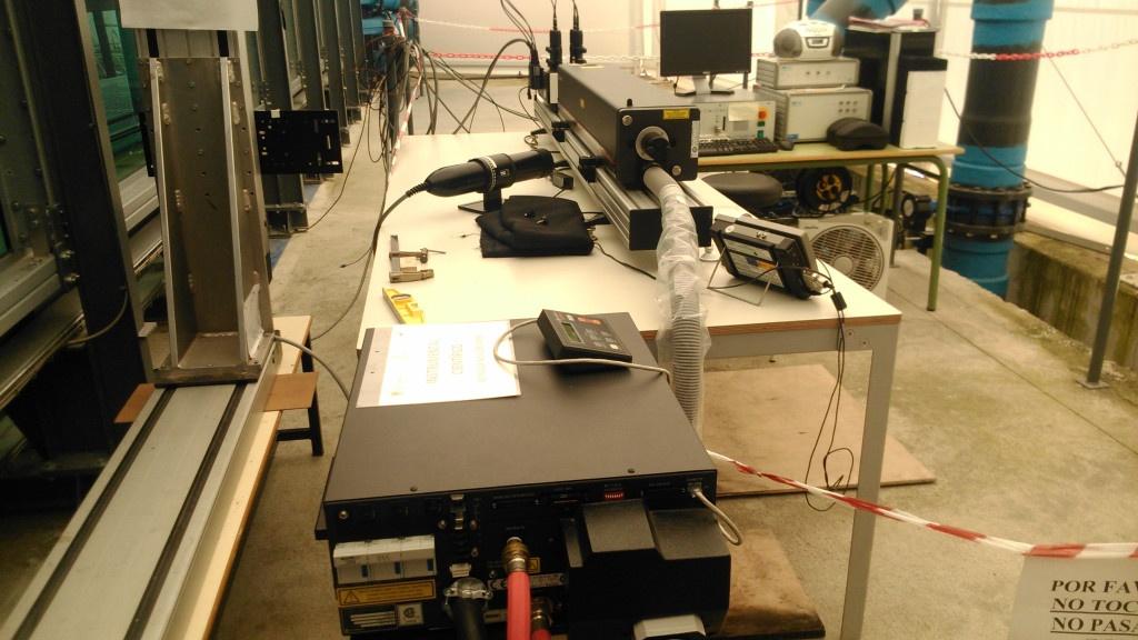laboratorio_w.laser