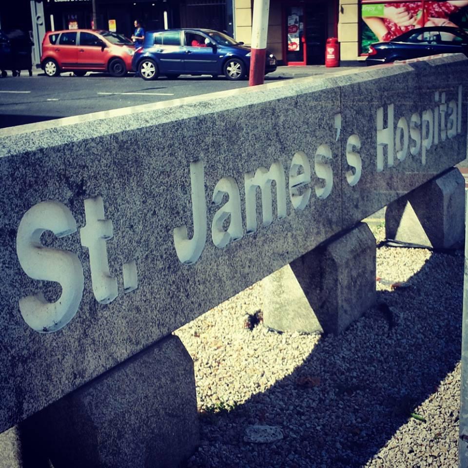 manila_st james hospital