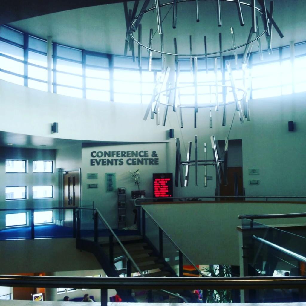 manila_conference center