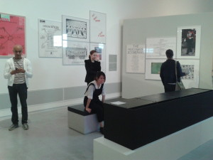 Berlin-Art-Week-1
