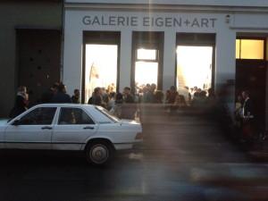 Berlin-Art-Week-4