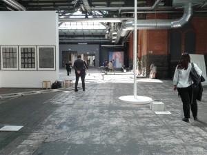 Berlin-Art-Week-5