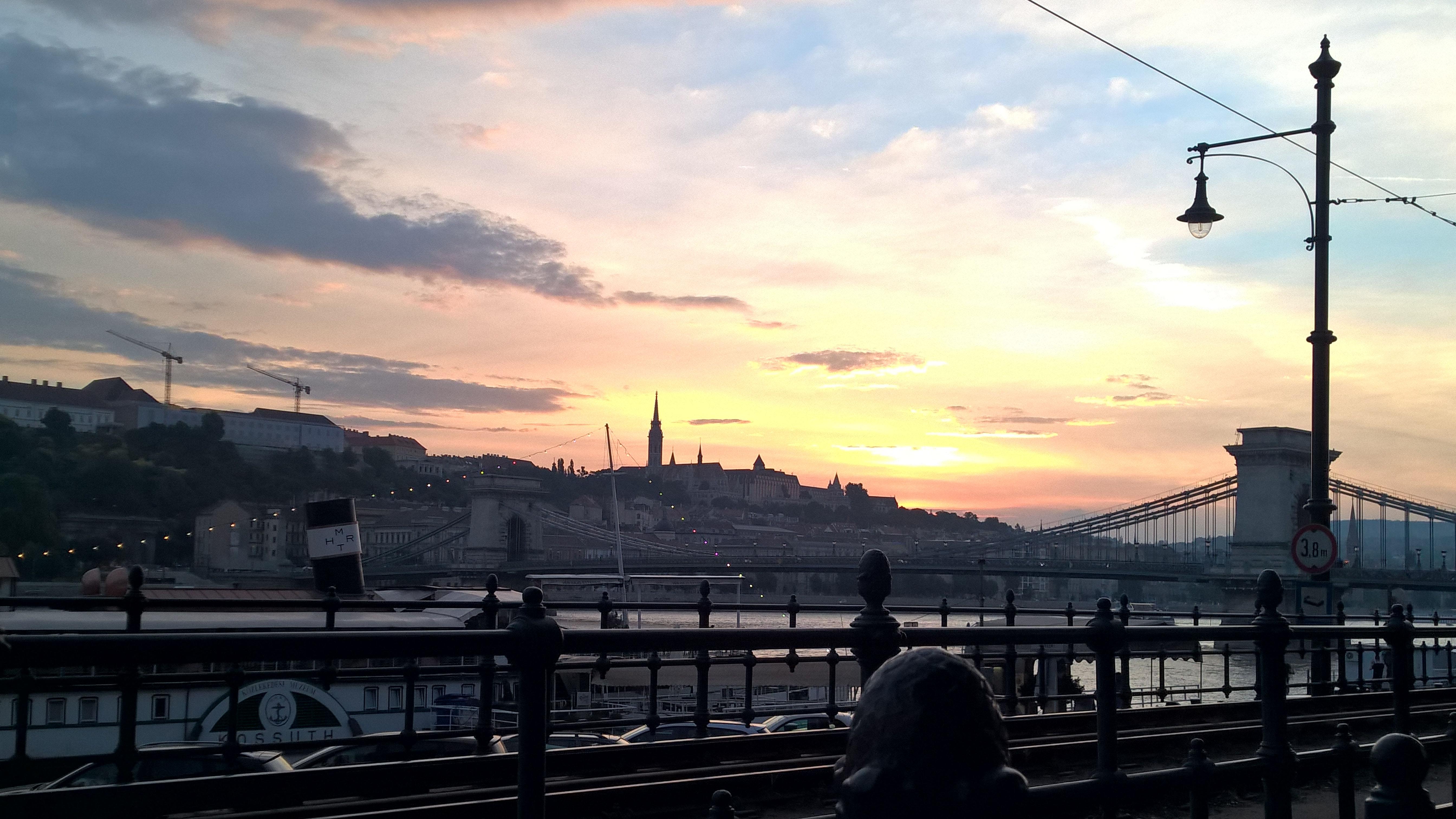 Budapest_Duna
