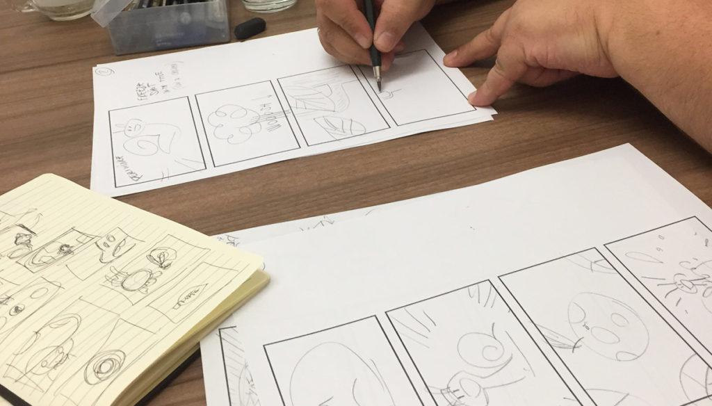 eye-budapest-4-report-katrin-orbeta-storyboarding