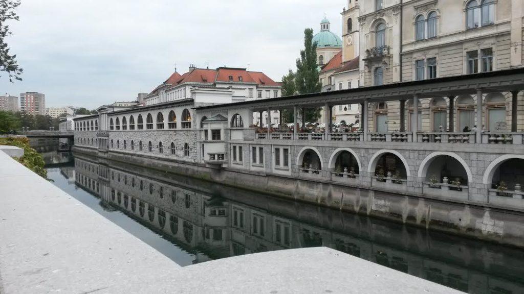 eye-slovenia-celia-viudes-1