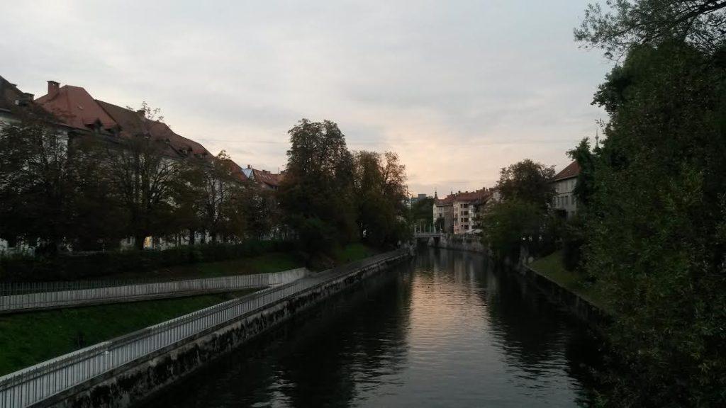 eye-slovenia-celia-viudes-2