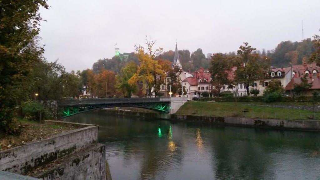 eye-slovenia-celia-viudes-3